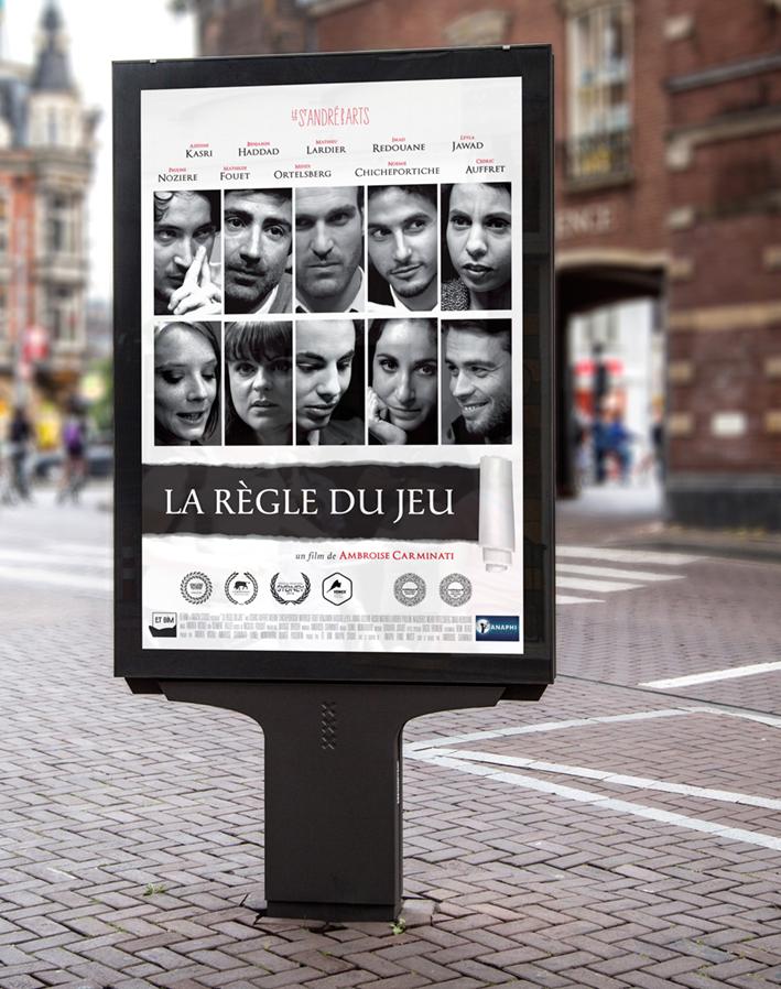 AFFICHE-FILM-LRDJ
