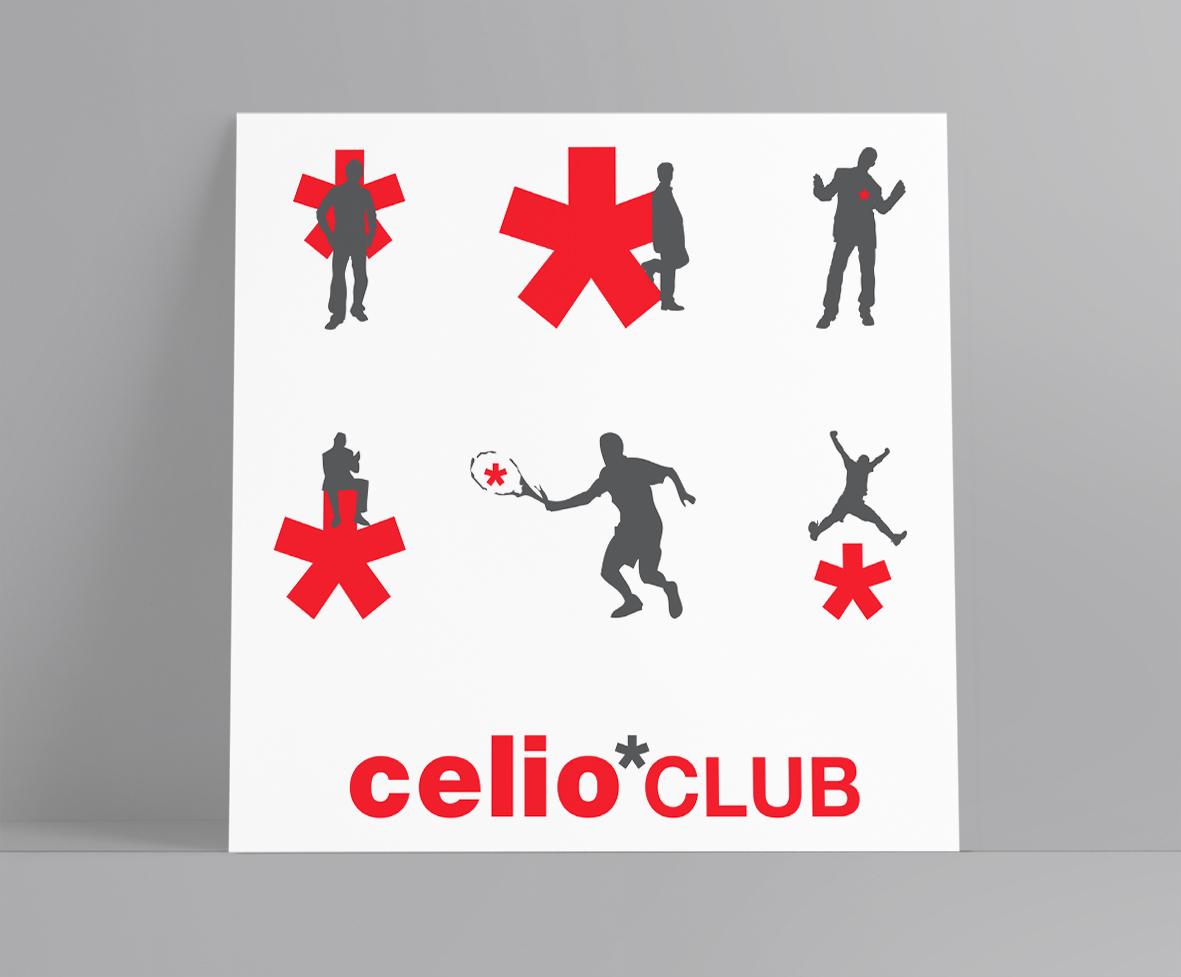 celio2
