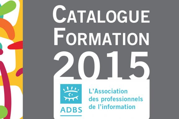 Formation ADBS