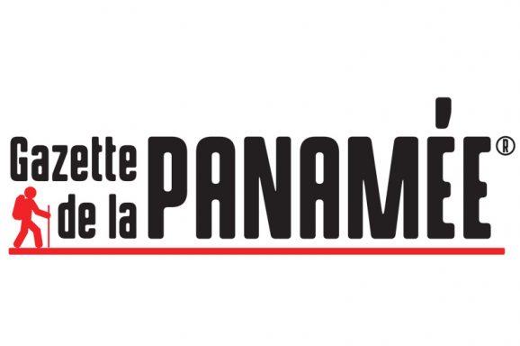 La Panamée